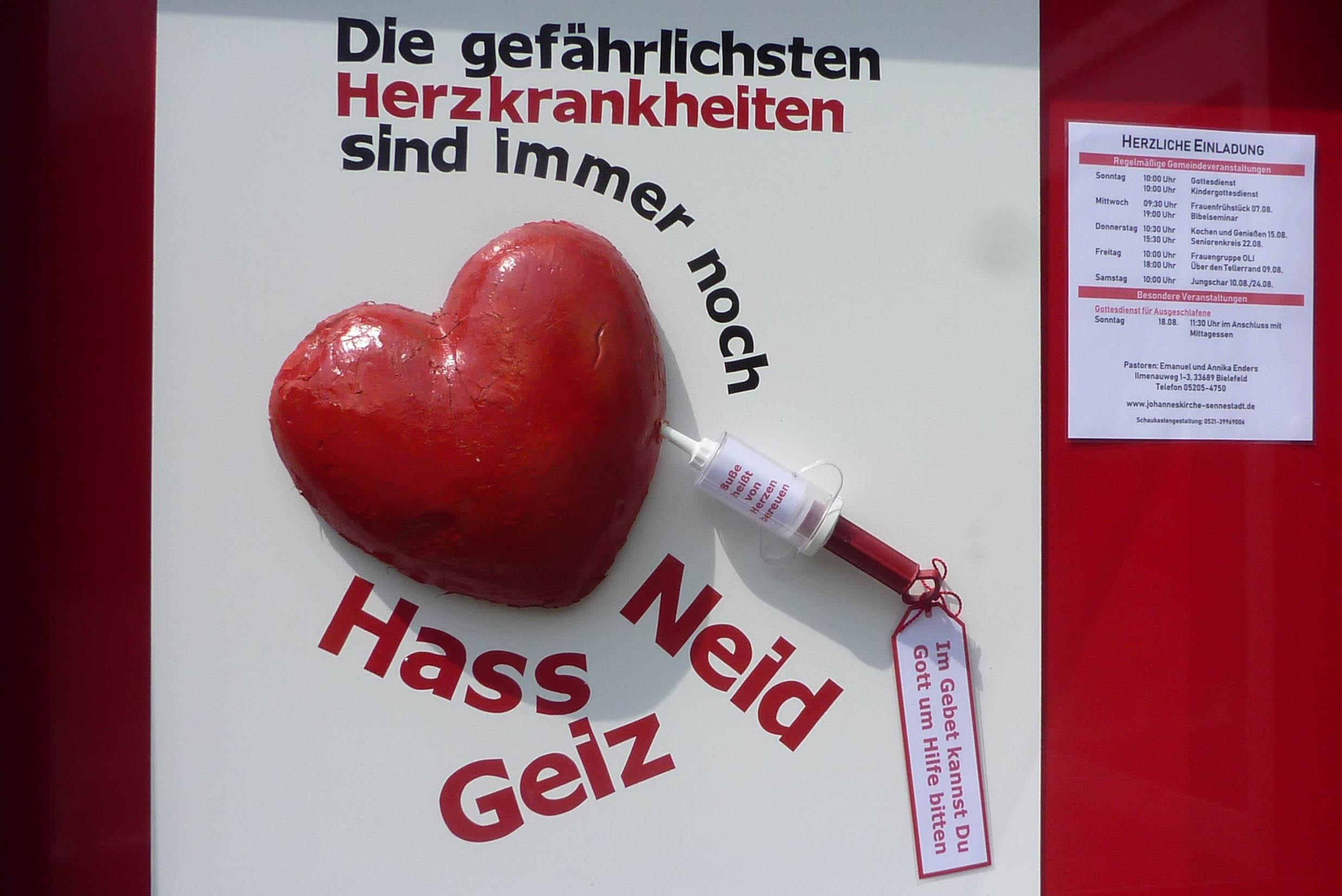 Herzkrankheiten_zugeschnitten_P1030873.jpg