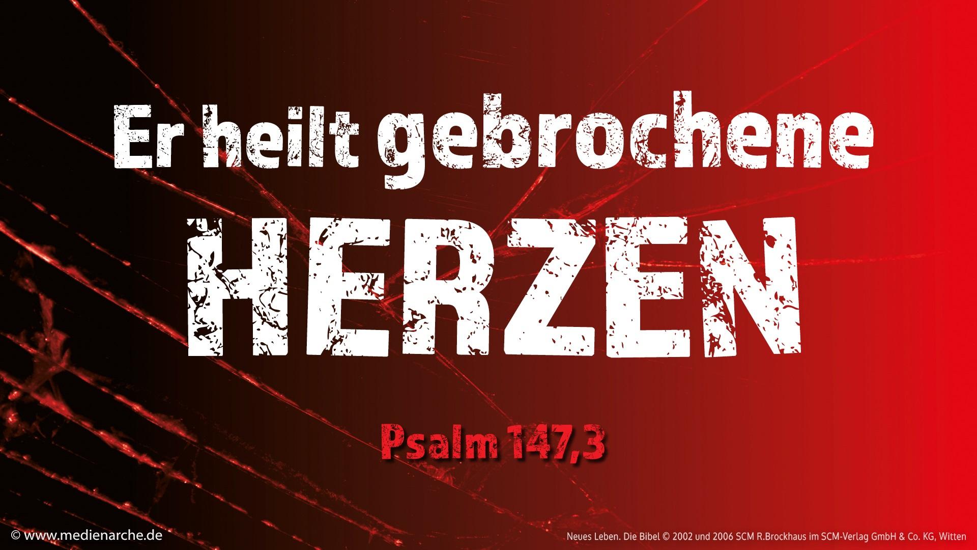 psalm-147-3_16_9_hd1080.jpg