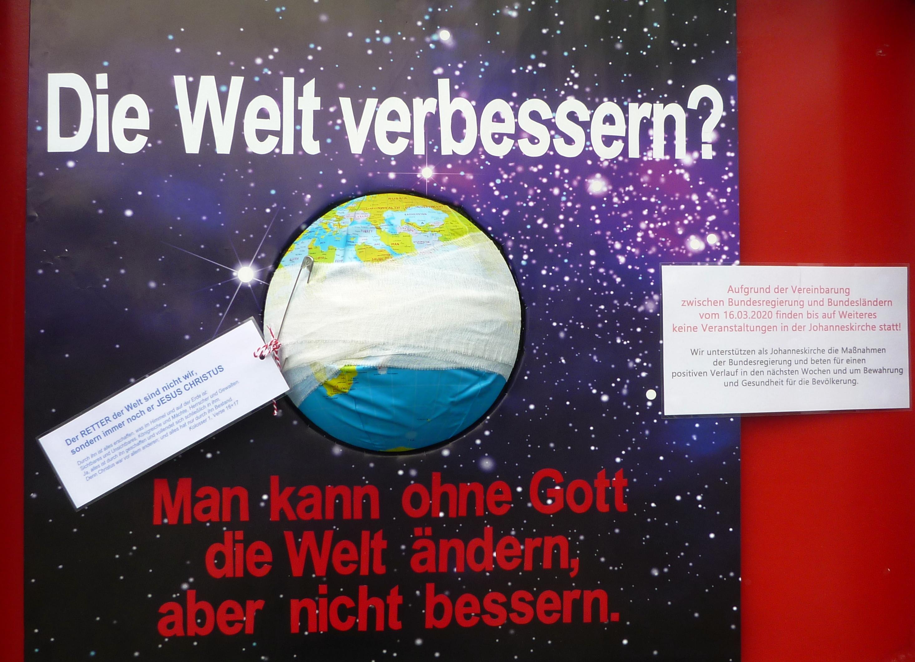 20200428_Die_Welt_bessern.JPG