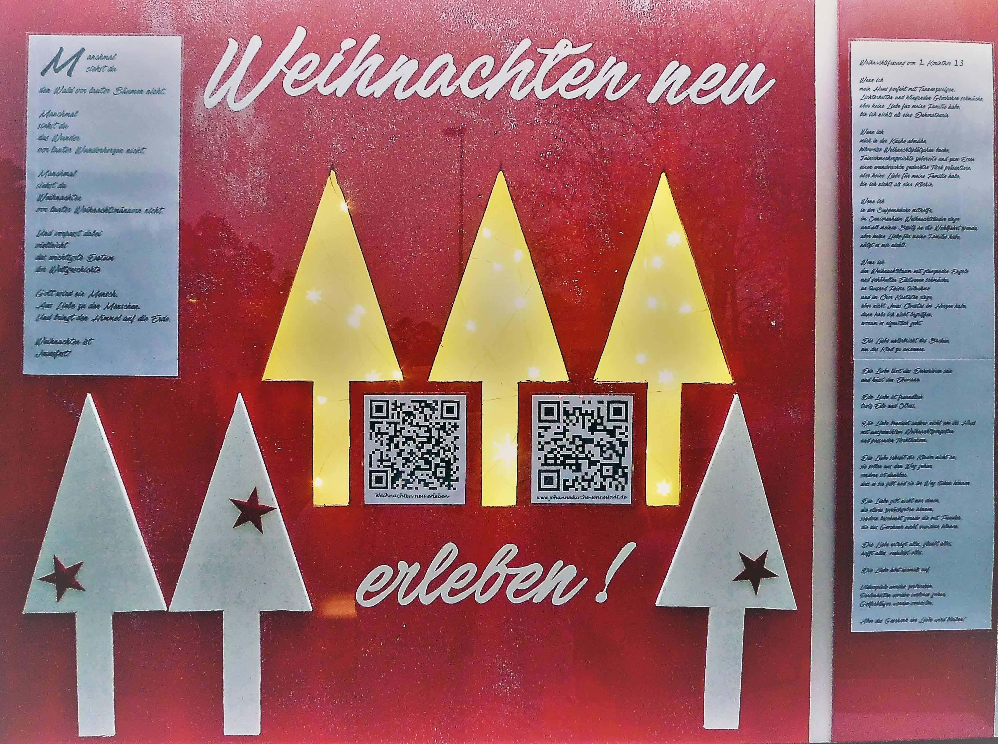 Weihnachten_neu_erleben_mit_Filter_Zeke_2020.jpg