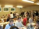 Taufe, 23.10.2005_3