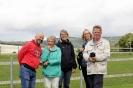 Gemeindefreizeit 2017