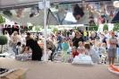 Sennestadtfest 2017