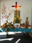 Gott-sei-Dank-Fest