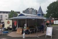 Sennestadtfest 2019