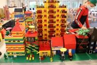 LEGO STADT 2020